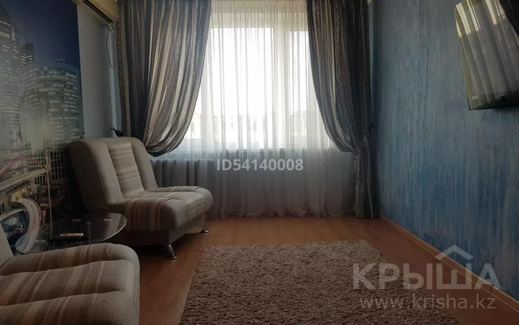 2-комнатная квартира, 48 м², 5/5 этаж, 5-й мкр 8 за 11.5 млн 〒 в Актау, 5-й мкр