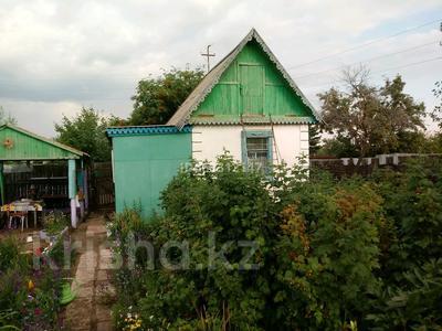 Дача с участком в 5 сот., Грушевая 31 за 1.5 млн 〒 в Кокшетау