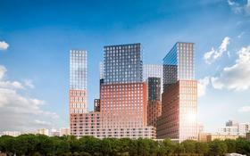2-комнатная квартира, 54.8 м², 9/33 этаж, Пр-д Причальный 8 за 107 млн 〒 в Москва