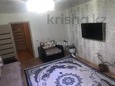 3-комнатная квартира, 65 м², 4/4 этаж, Аюченко 10 за 12 млн 〒 в Семее