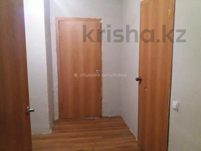 9-комнатный дом, 600 м², 10 сот., Ахмета Байтурсынова 11 за 14.5 млн 〒 в Караоткеле — фото 3