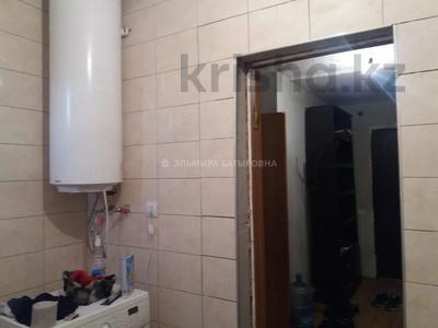 9-комнатный дом, 600 м², 10 сот., Ахмета Байтурсынова 11 за 14.5 млн 〒 в Караоткеле — фото 2