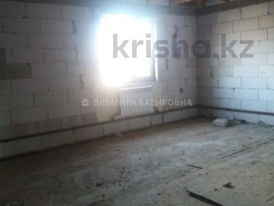 9-комнатный дом, 600 м², 10 сот., Ахмета Байтурсынова 11 за 14.5 млн 〒 в Караоткеле — фото 4