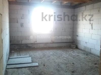 9-комнатный дом, 600 м², 10 сот., Ахмета Байтурсынова 11 за 14.5 млн 〒 в Караоткеле — фото 5