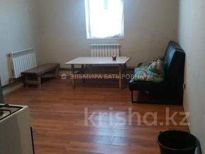 9-комнатный дом, 600 м², 10 сот., Ахмета Байтурсынова 11 за 14.5 млн 〒 в Караоткеле