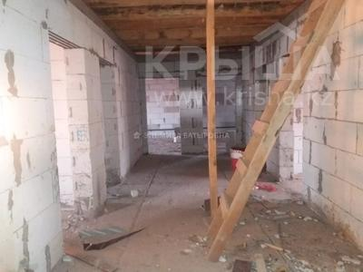 9-комнатный дом, 600 м², 10 сот., Ахмета Байтурсынова 11 за 14.5 млн 〒 в Караоткеле — фото 7