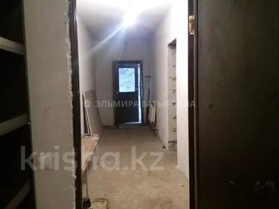 9-комнатный дом, 600 м², 10 сот., Ахмета Байтурсынова 11 за 14.5 млн 〒 в Караоткеле — фото 8