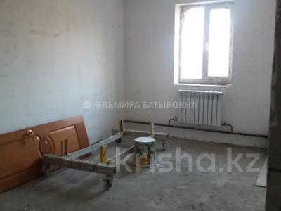 9-комнатный дом, 600 м², 10 сот., Ахмета Байтурсынова 11 за 14.5 млн 〒 в Караоткеле — фото 9