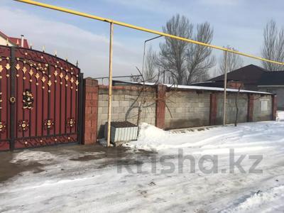 6-комнатный дом, 150 м², 5 сот., Тайманулы за ~ 12.3 млн 〒 в Талгаре