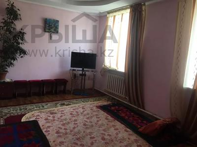 6-комнатный дом, 150 м², 5 сот., Тайманулы за ~ 12.3 млн 〒 в Талгаре — фото 2