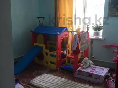 6-комнатный дом, 150 м², 5 сот., Тайманулы за ~ 12.3 млн 〒 в Талгаре — фото 3