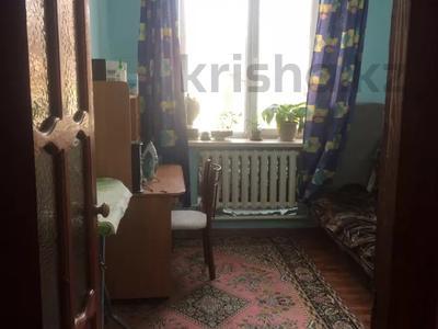6-комнатный дом, 150 м², 5 сот., Тайманулы за ~ 12.3 млн 〒 в Талгаре — фото 4