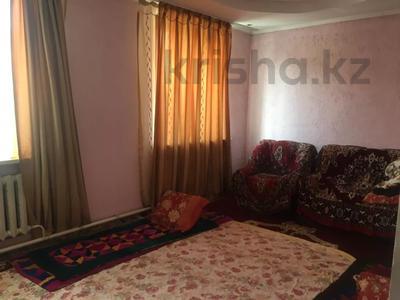 6-комнатный дом, 150 м², 5 сот., Тайманулы за ~ 12.3 млн 〒 в Талгаре — фото 5
