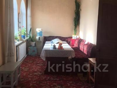 6-комнатный дом, 150 м², 5 сот., Тайманулы за ~ 12.3 млн 〒 в Талгаре — фото 6