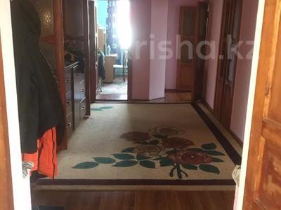 6-комнатный дом, 150 м², 5 сот., Тайманулы за ~ 12.3 млн 〒 в Талгаре — фото 7