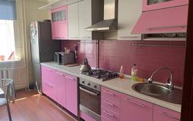 4-комнатная квартира, 79.1 м², 3/5 этаж помесячно, СМП 136 8 за 130 000 〒 в Атырау