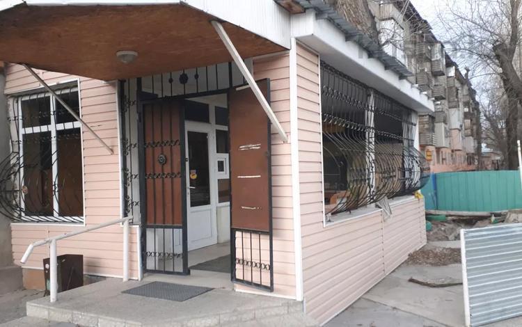 Магазин площадью 65 м², 6 мкр 5 за 12 млн 〒 в Таразе
