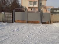 4-комнатный дом, 125 м², 8 сот., Иманжана 29 за 30 млн 〒 в Жезказгане
