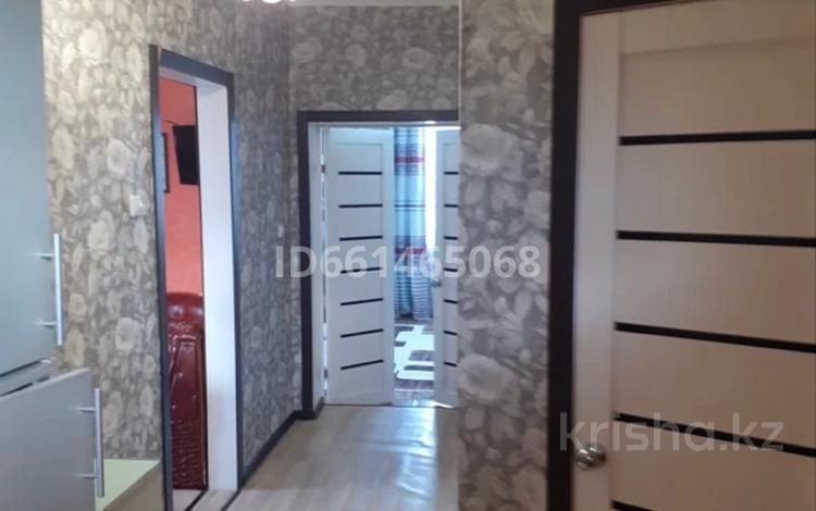 4-комнатный дом, 120 м², 8 сот., Иманжана 29 за 25 млн 〒 в Жезказгане