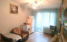 3-комнатная квартира, 62 м², 2/5 этаж, Муратбаева — Гоголя за 23.9 млн 〒 в Алматы