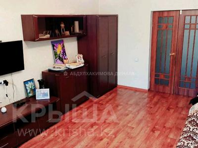 3-комнатная квартира, 88 м², 3/5 этаж, Бухар жирау — Клочкова за 36 млн 〒 в Алматы, Бостандыкский р-н — фото 13