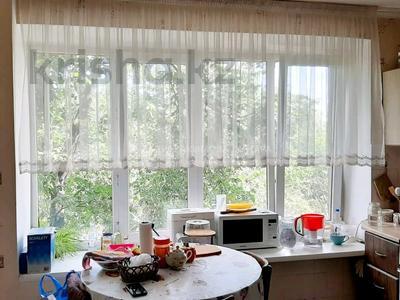 3-комнатная квартира, 88 м², 3/5 этаж, Бухар жирау — Клочкова за 36 млн 〒 в Алматы, Бостандыкский р-н — фото 15