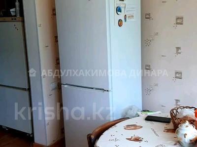 3-комнатная квартира, 88 м², 3/5 этаж, Бухар жирау — Клочкова за 36 млн 〒 в Алматы, Бостандыкский р-н — фото 19