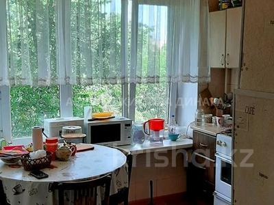 3-комнатная квартира, 88 м², 3/5 этаж, Бухар жирау — Клочкова за 36 млн 〒 в Алматы, Бостандыкский р-н — фото 3