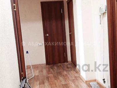 3-комнатная квартира, 88 м², 3/5 этаж, Бухар жирау — Клочкова за 36 млн 〒 в Алматы, Бостандыкский р-н — фото 7