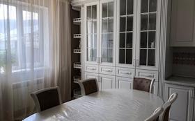 6-комнатный дом, 228.5 м², 4 сот., мкр Думан-2 30 — Акжаик за 47 млн 〒 в Алматы, Медеуский р-н