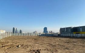 Участок 52 сотки, проспект Туран — Сыганак за 220 млн 〒 в Нур-Султане (Астана), Есиль р-н