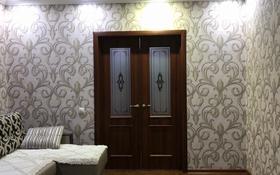 3-комнатная квартира, 92 м², 15/18 этаж, мкр Юго-Восток, Шахтёров 60 за 28.8 млн 〒 в Караганде, Казыбек би р-н