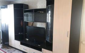 3-комнатная квартира, 100 м², 2/5 этаж посуточно, 4 мкр 27 — Ракишева за 7 000 〒 в Талдыкоргане