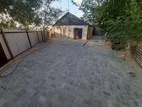 6-комнатный дом, 79 м², 5 сот.