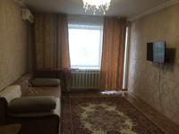 2-комнатная квартира, 53 м², 4/10 этаж помесячно