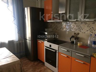 2-комнатная квартира, 53 м², 4/10 этаж помесячно, Новостройка 5 за 120 000 〒 в Семее — фото 2
