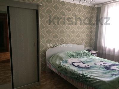 2-комнатная квартира, 53 м², 4/10 этаж помесячно, Новостройка 5 за 120 000 〒 в Семее — фото 3