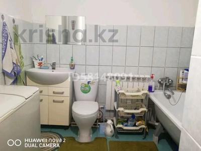 5-комнатный дом, 126 м², 7 сот., Район Москва 25 — Иманова за 14 млн 〒 в Актобе, мкр 11 — фото 4