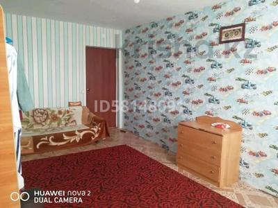 5-комнатный дом, 126 м², 7 сот., Район Москва 25 — Иманова за 14 млн 〒 в Актобе, мкр 11 — фото 5