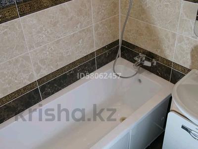 1-комнатная квартира, 52 м², 3/9 этаж по часам, Камзина 41/1 за 1 000 〒 в Павлодаре — фото 5
