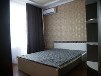 1-комнатная квартира, 52 м², 3/9 этаж по часам