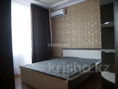 1-комнатная квартира, 52 м², 3/9 этаж по часам, Камзина 41/1 за 1 000 〒 в Павлодаре