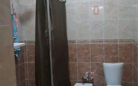 5-комнатный дом помесячно, 158 м², 10 сот., Молдагулова 10 — Шаинбая за 200 000 〒 в Абае