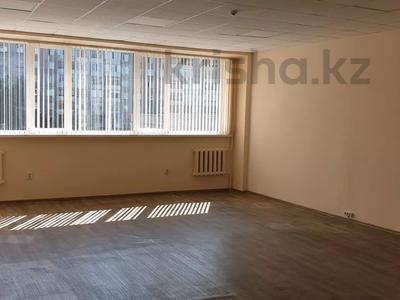 Помещение площадью 57 м², Академика Сатпаева 65 — Естая за 200 000 〒 в Павлодаре — фото 4