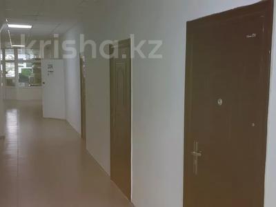 Помещение площадью 57 м², Академика Сатпаева 65 — Естая за 200 000 〒 в Павлодаре — фото 8