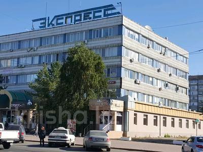 Помещение площадью 57 м², Академика Сатпаева 65 — Естая за 200 000 〒 в Павлодаре — фото 9