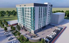 2-комнатная квартира, 64.72 м², 3/9 этаж, улица Каирбекова — Гоголя за ~ 17.2 млн 〒 в Костанае