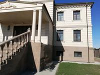 10-комнатный дом, 700 м², 12 сот.