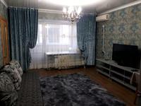 2-комнатная квартира, 50 м², 5/15 этаж посуточно