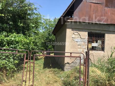 Дача с участком в 6 сот., Солнечная за 3.5 млн 〒 в Байтереке (Новоалексеевке)